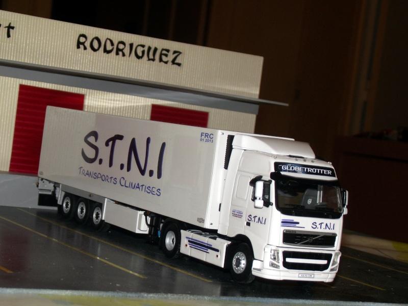 Miniatures camions 1/50 et 1/43 de David 36. - Page 6 Stni_410
