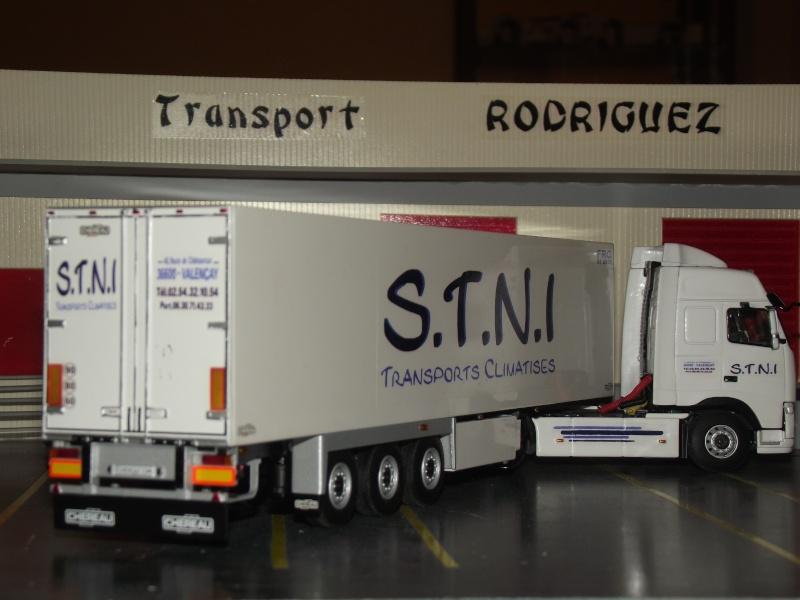 Miniatures camions 1/50 et 1/43 de David 36. - Page 6 Stni_710