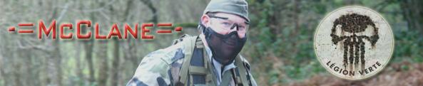 ARRIVEE DU MORTIER M4 40mm Bonne_10