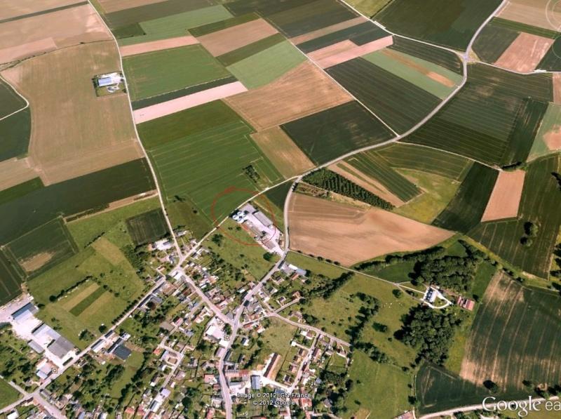 2007: le / à  - Un phénomène troublant - Flesselles -Somme (dép.80) - Page 3 Sans_t12
