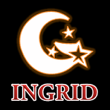 Практическая Магия - Форум/ Эзотерический проект INGRID - Портал Ddnndd12