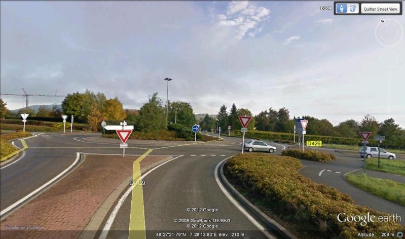 Ah....l'Alsace !!!! Bern_c10