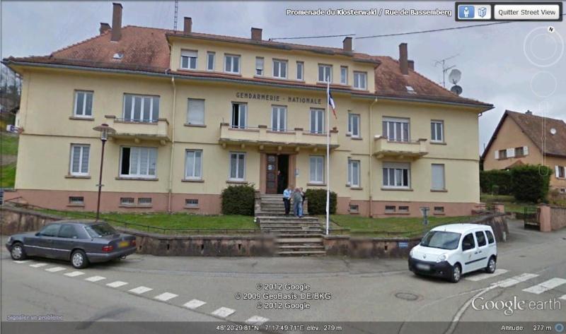 Ah....l'Alsace !!!! Gendar10