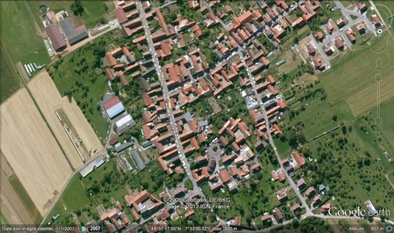 Ah....l'Alsace !!!! Marche10