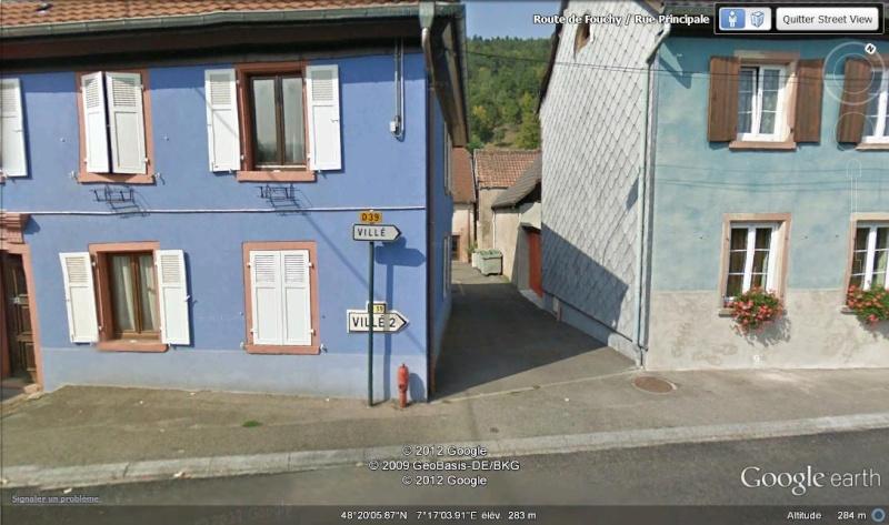 Ah....l'Alsace !!!! Villa_10