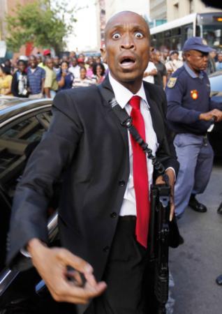 SAPS-VIPPU- SOUTH AFRICA Mal_710