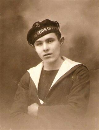 Les navires écoles français du XIX é à nos jours en photos  - Page 4 28827211