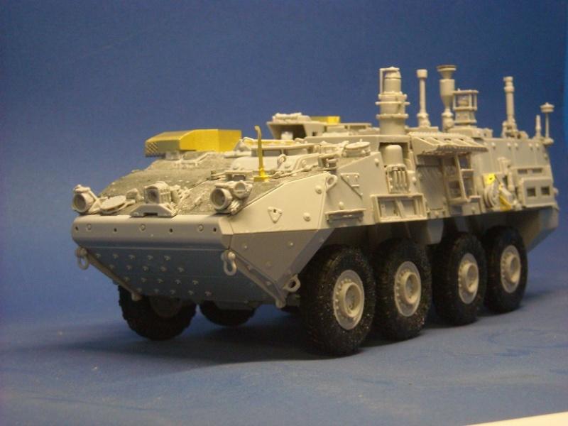 M1135 Stryker NBC RV Dscn3022