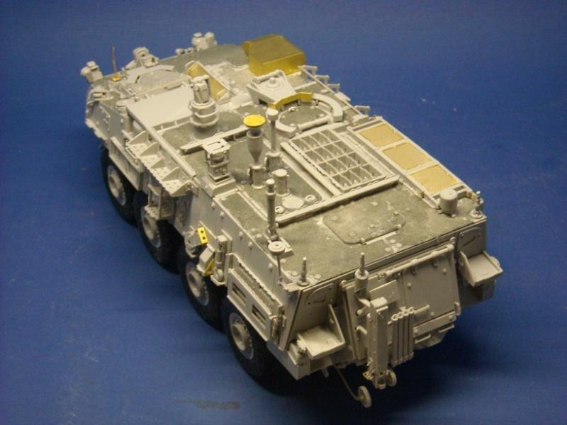 M1135 Stryker NBC RV Dscn3023