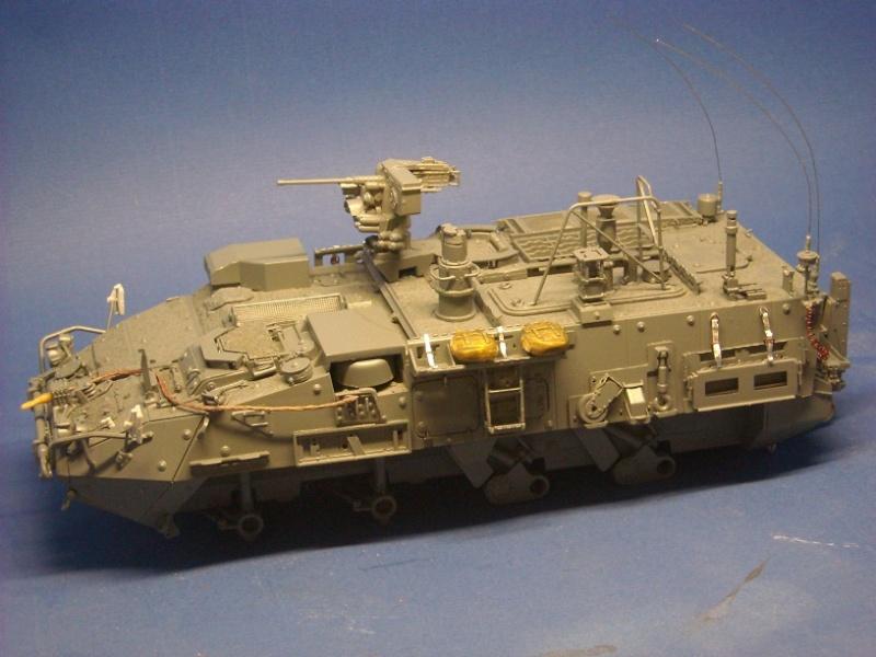 M1135 Stryker NBC RV Dscn3037