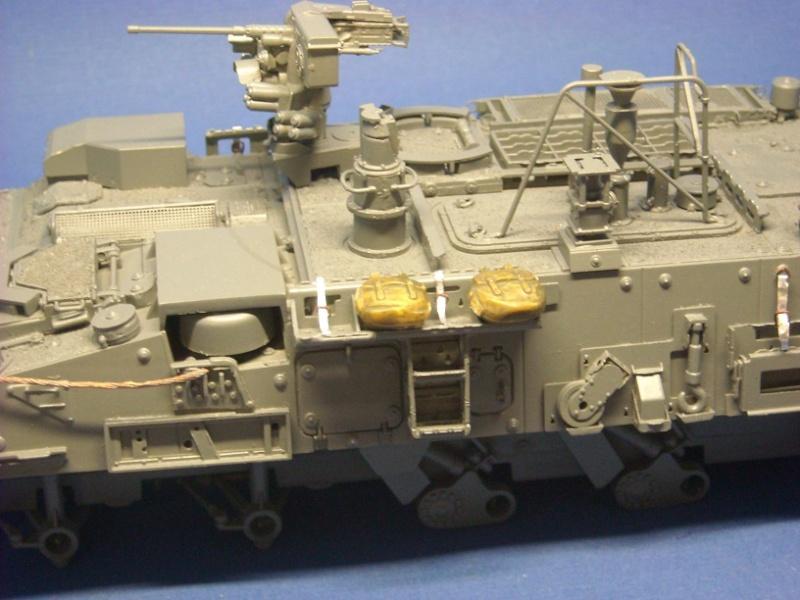 M1135 Stryker NBC RV Dscn3038