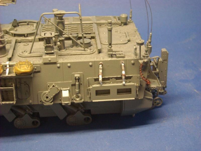 M1135 Stryker NBC RV Dscn3039