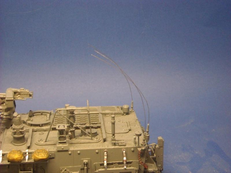 M1135 Stryker NBC RV Dscn3040