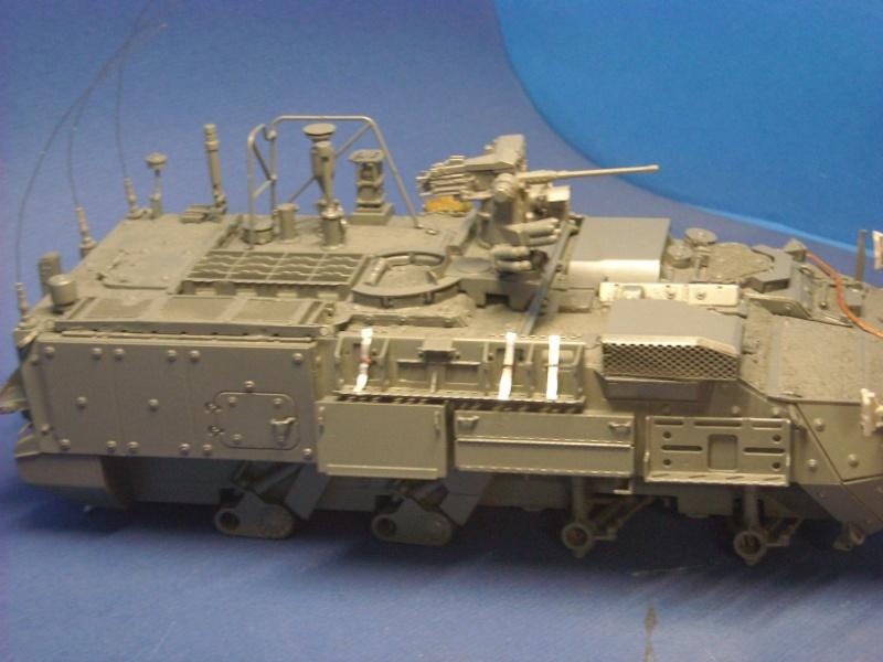 M1135 Stryker NBC RV Dscn3041