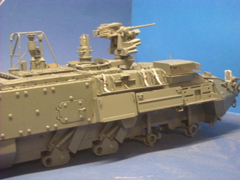 M1135 Stryker NBC RV Dscn3042