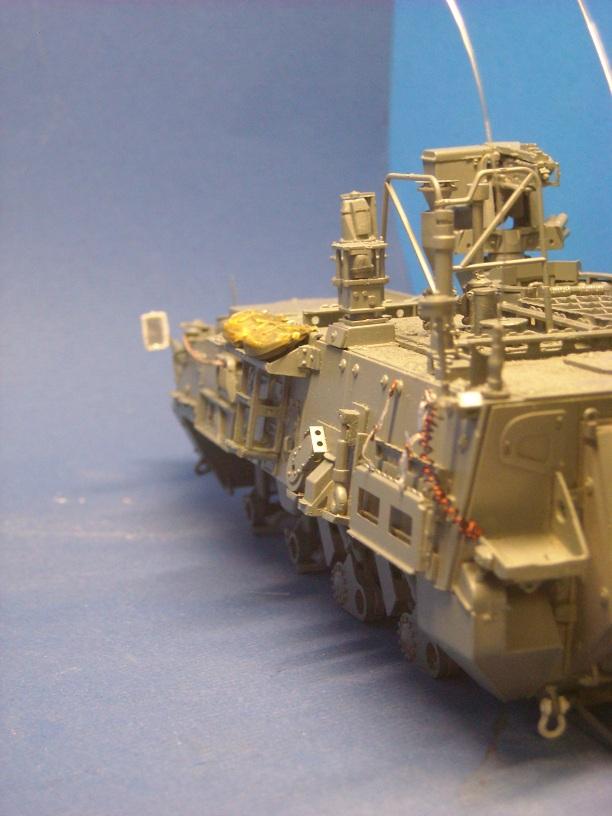M1135 Stryker NBC RV Dscn3043