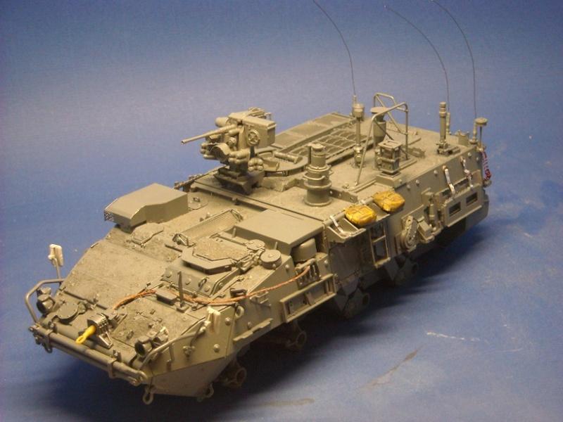 M1135 Stryker NBC RV Dscn3044
