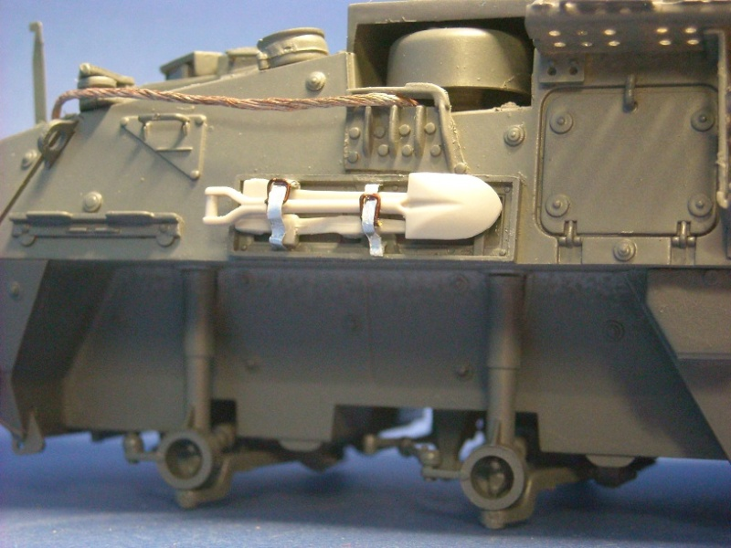 M1135 Stryker NBC RV Dscn3045