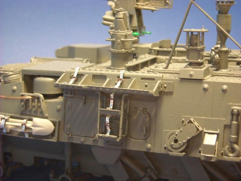 M1135 Stryker NBC RV Dscn3046