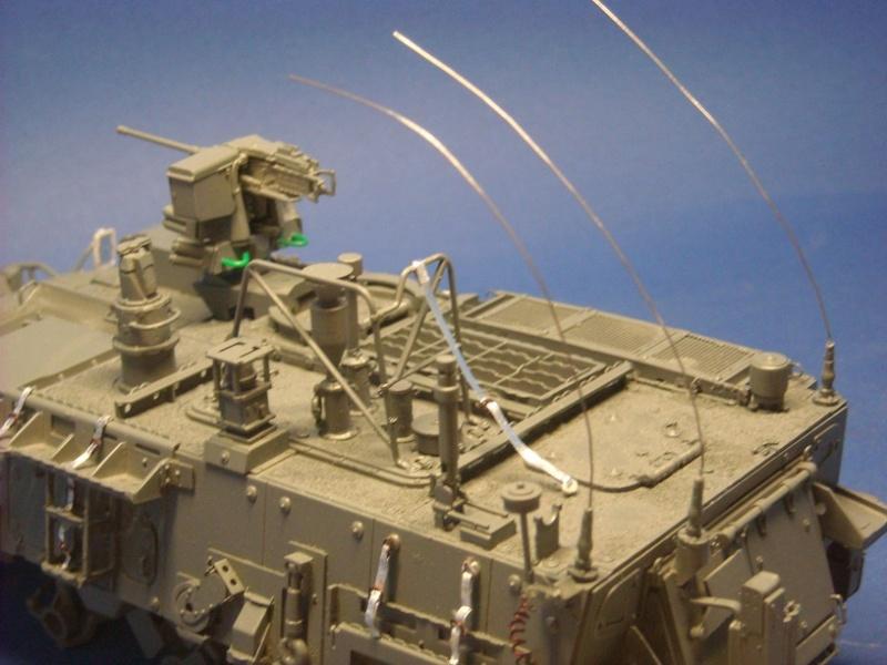 M1135 Stryker NBC RV Dscn3047