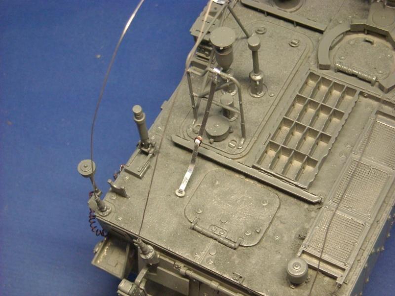 M1135 Stryker NBC RV Dscn3048