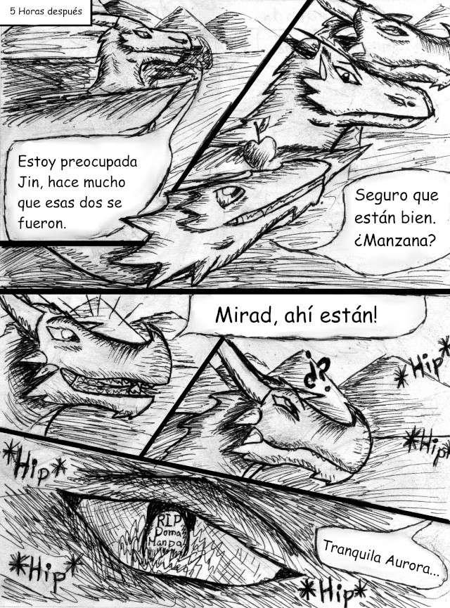 Cap 1: Darkah Pags 1y2 - Página 2 Img08513