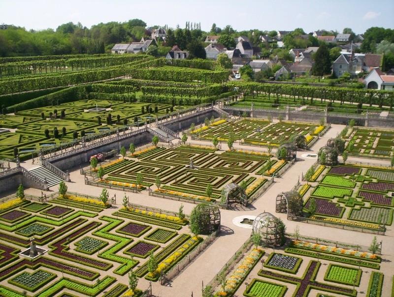 Un beau jardin 101_4710