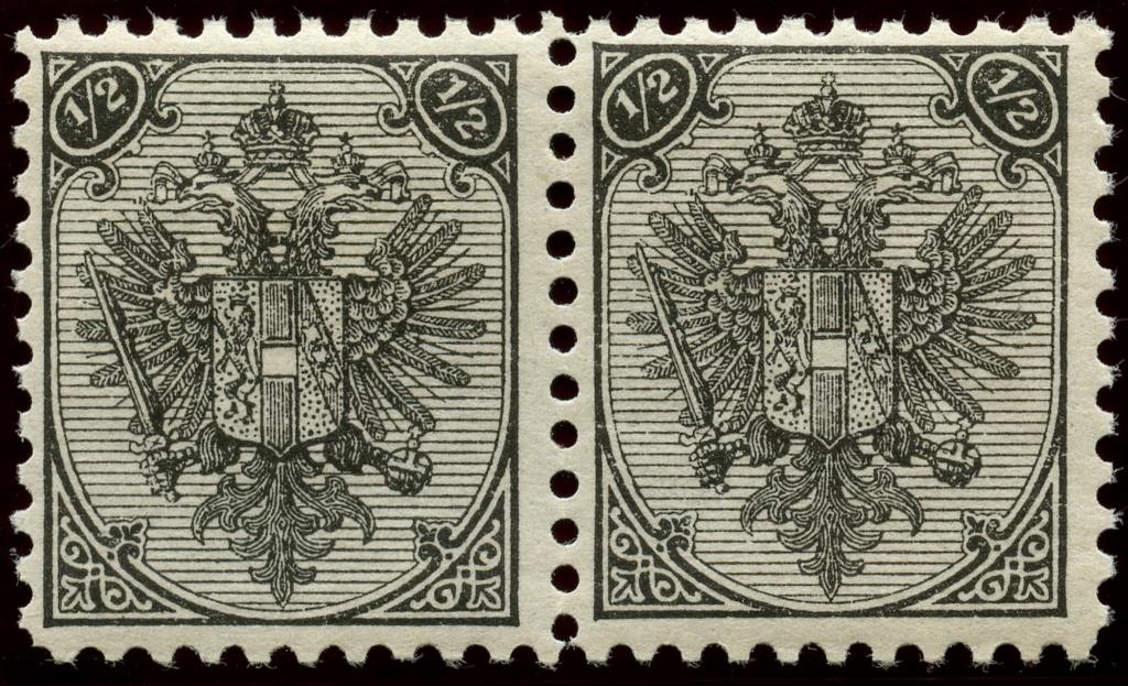 Österreich - Bosnien-Herzegowina - Seite 2 1_iia_11
