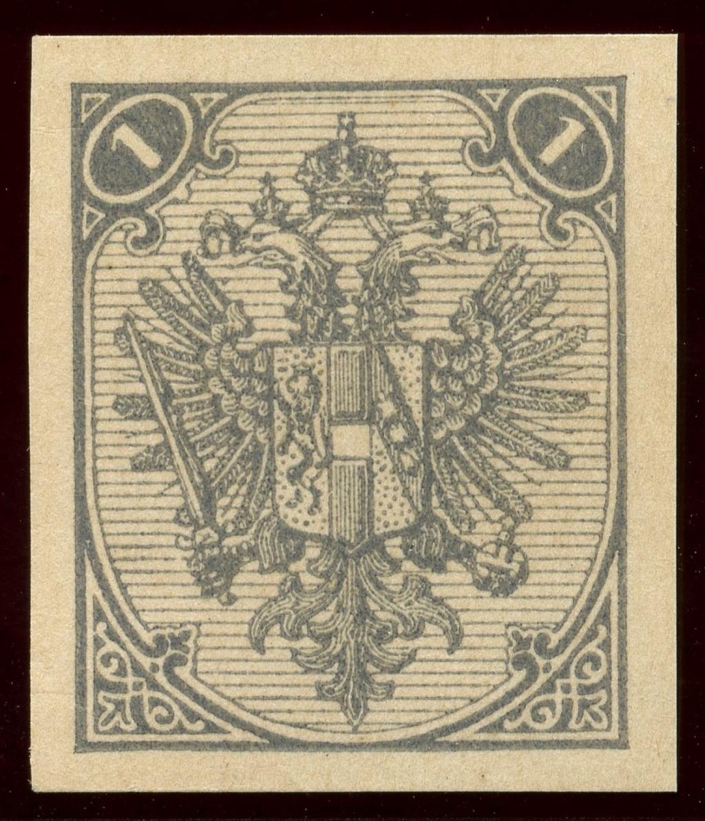 Österreich - Bosnien-Herzegowina - Seite 2 2_ii_b10