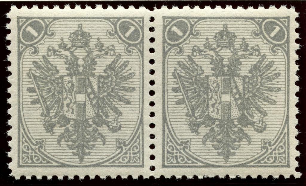 Österreich - Bosnien-Herzegowina - Seite 2 2_iib_12