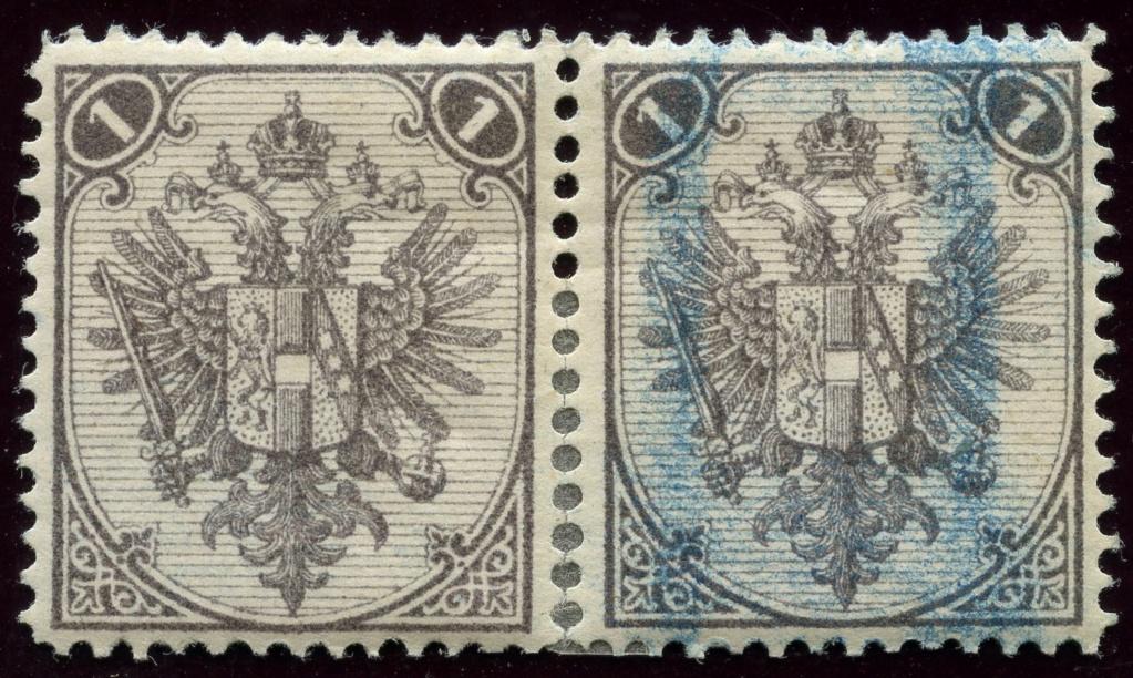 Österreich - Bosnien-Herzegowina - Seite 2 2a_ank10