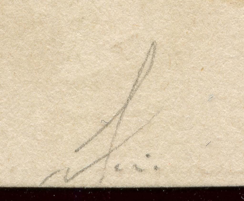 Freimarken-Ausgabe 1867 : Kopfbildnis Kaiser Franz Joseph I - Seite 20 36_i_p10