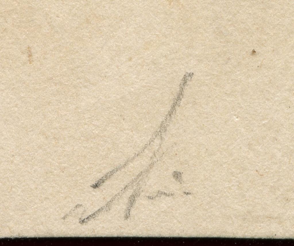 Freimarken-Ausgabe 1867 : Kopfbildnis Kaiser Franz Joseph I - Seite 20 37_i_p10