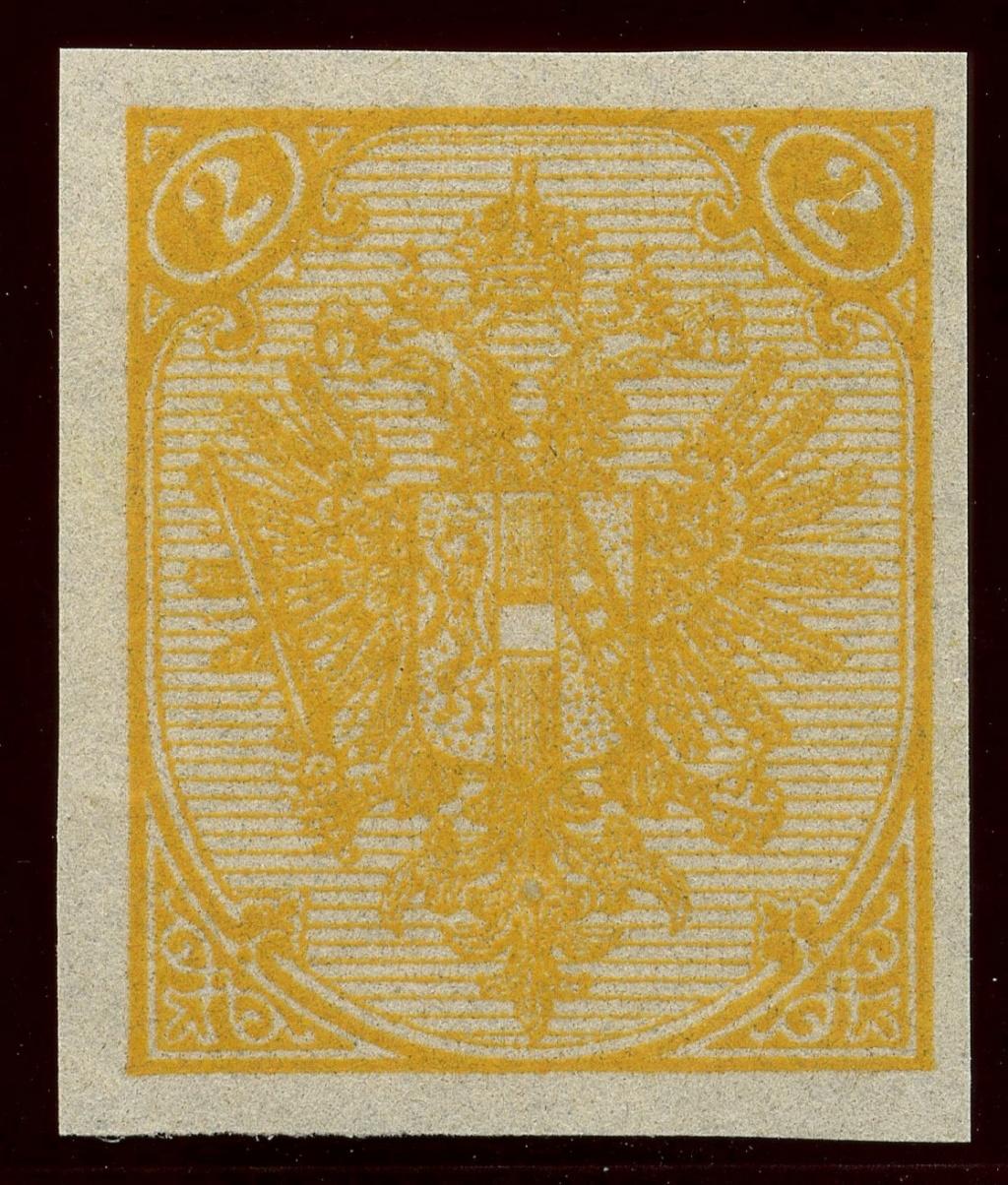 Österreich - Bosnien-Herzegowina - Seite 2 3_ii_b10