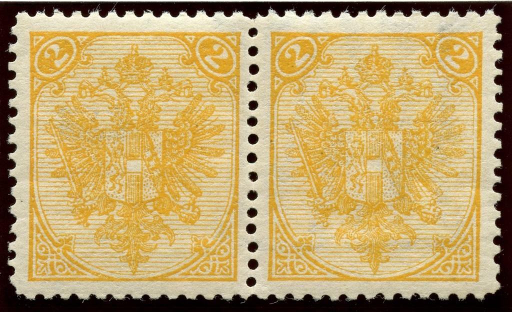 Österreich - Bosnien-Herzegowina - Seite 2 3_iib_11