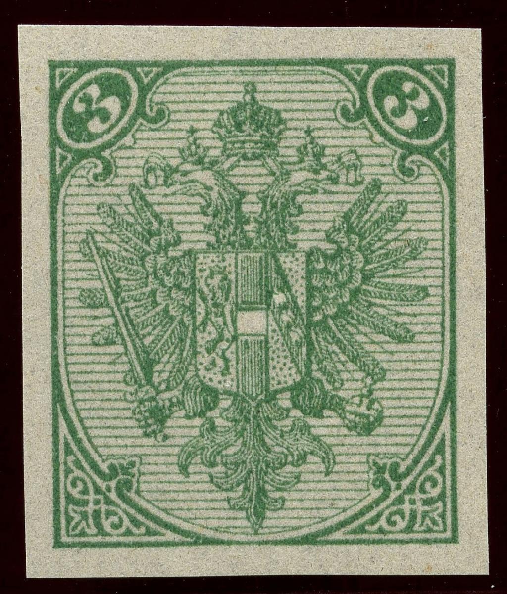 Österreich - Bosnien-Herzegowina - Seite 2 4_ii_b10