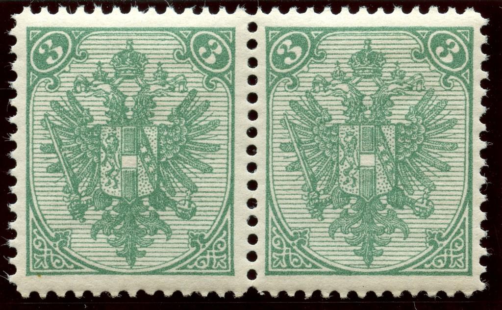 Österreich - Bosnien-Herzegowina - Seite 2 4_iib_11