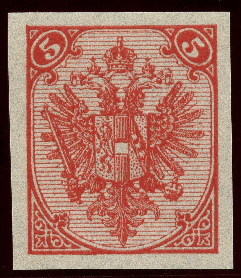 Österreich - Bosnien-Herzegowina - Seite 2 5_ii_b10