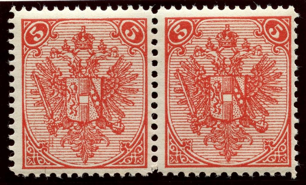 Österreich - Bosnien-Herzegowina - Seite 2 5_iib_11