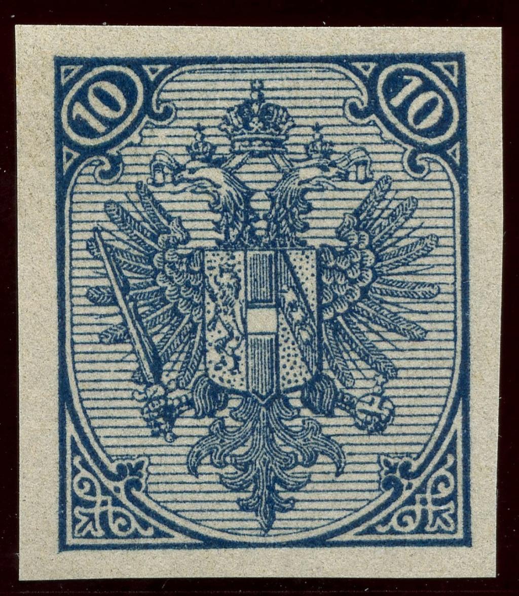 Österreich - Bosnien-Herzegowina - Seite 2 6_ii_b10