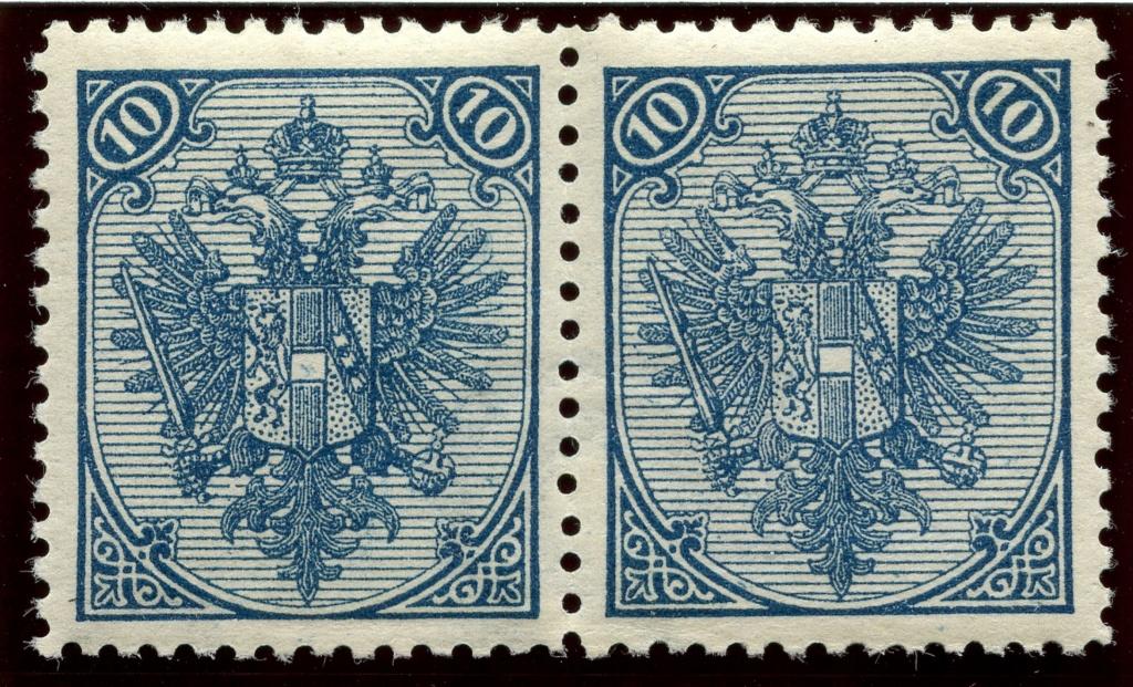 Österreich - Bosnien-Herzegowina - Seite 2 6_iib_11