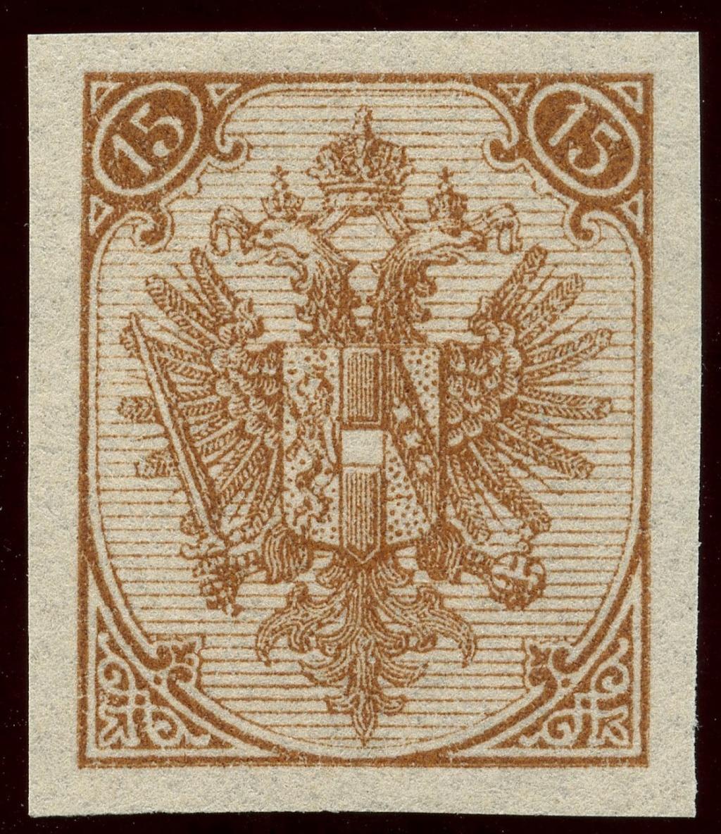 Österreich - Bosnien-Herzegowina - Seite 2 7_ii_b10