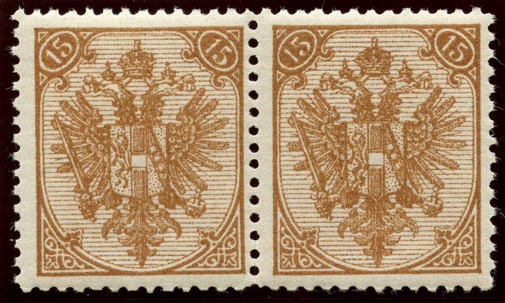 Österreich - Bosnien-Herzegowina - Seite 2 7_iib_11