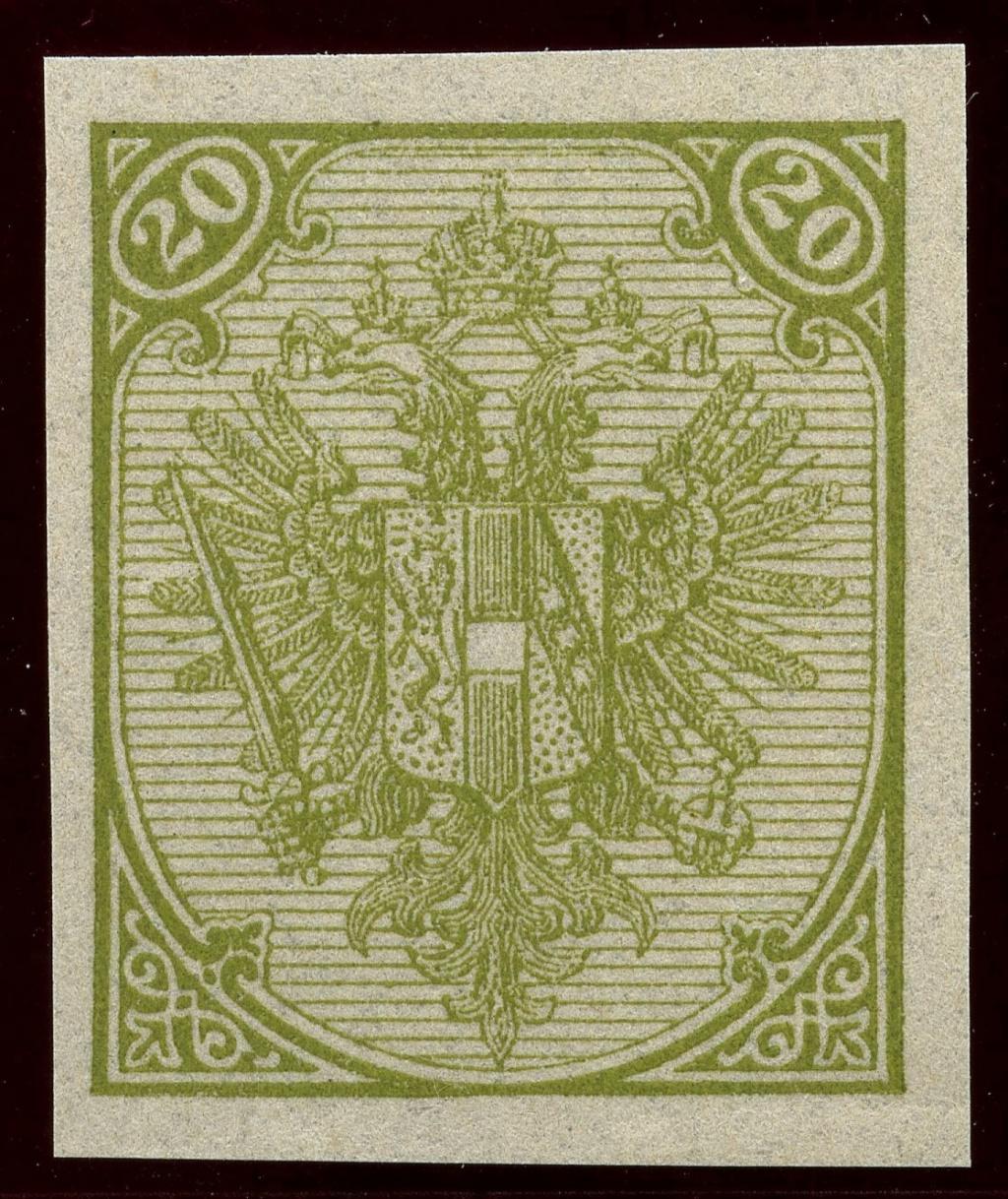 Österreich - Bosnien-Herzegowina - Seite 2 8_ii_b10