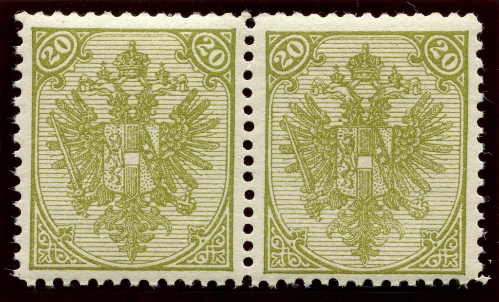 Österreich - Bosnien-Herzegowina - Seite 2 8_iib_11