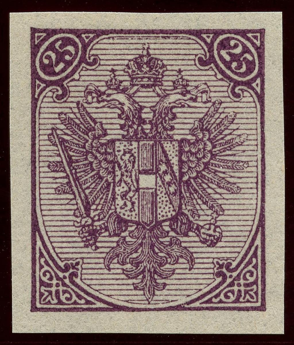 Österreich - Bosnien-Herzegowina - Seite 2 9_ii_b10
