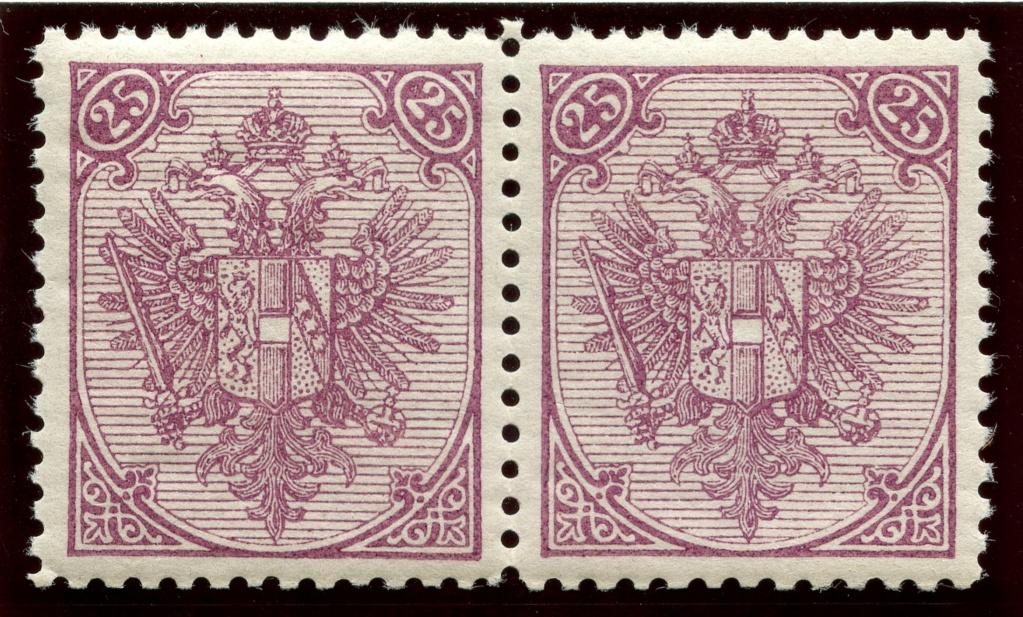 Österreich - Bosnien-Herzegowina - Seite 2 9_iib_11