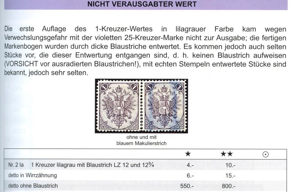 Österreich - Bosnien-Herzegowina - Seite 2 Ferchb10