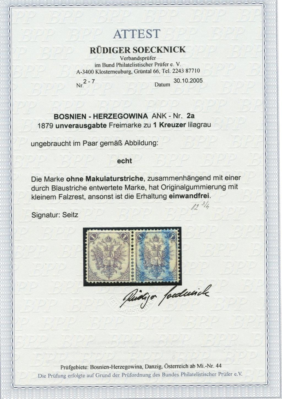 Österreich - Bosnien-Herzegowina - Seite 2 Img17010