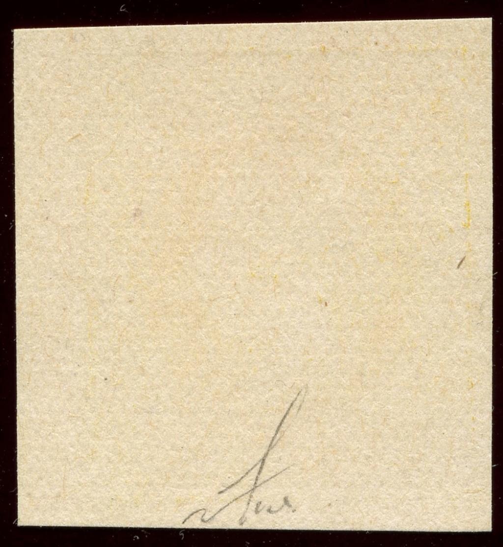 Freimarken-Ausgabe 1867 : Kopfbildnis Kaiser Franz Joseph I - Seite 20 Img63810